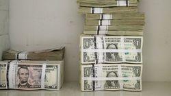 Les réserves de change de l'Algérie à 98 milliards de dollars à fin