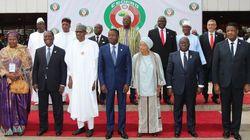 5 chefs d'État africains statueront sur l'adhésion du Maroc à la