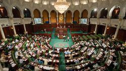 La situation générale du pays à l'ordre du jour de la séance plénière de
