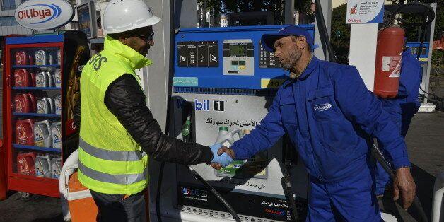 Voici comment OiLibya s'assure de la qualité de votre