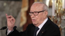 Tunisie: 6 mois de prison et 5000 dinars d'amende pour avoir propagé des rumeurs sur la mort du président de la