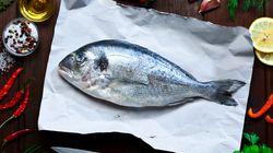 Manger du poisson rendrait moins