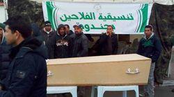 Les agriculteurs en colère: En signe de solidarité, le député Fayçal Tebini gèle ses activités au sein de