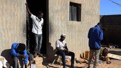 Comment la main-d'œuvre africaine a été un instrument de politique intérieure et un levier diplomatique pour le régime