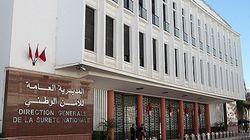 Safi: La police ouvre une enquête sur la détention d'un