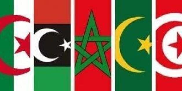 Les échanges commerciaux entre les pays du Maghreb Arabe ne dépassent pas les 5 %, annonce Taieb