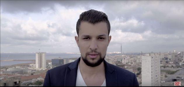 Douze articles du HuffPost Algérie que vous avez appreciés en