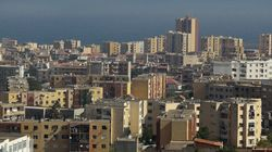 Alger: Les sites concernés par le relogement et les nouveaux sites