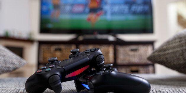 L'addiction aux jeux vidéo reconnue comme maladie par