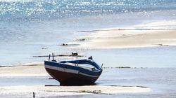 Les 5 lieux à découvrir absolument en Tunisie, selon cette blogueuse voyage