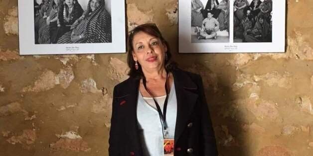 Décès de Farida Ayari: Une journaliste franco-tunisienne au parcours