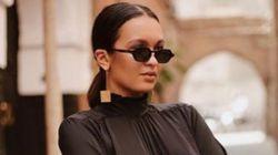 Qui est Oumayma Boumeshouli, la It-Girl du mois désignée par Vogue