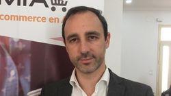 Patrick Sophienne Baudry (Jumia Algérie) :