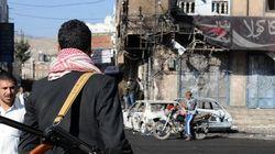 Yémen: au moins 234 morts, 400 blessés dans les récents combats à
