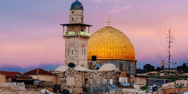 Jérusalem: comment Donald Trump a piétiné le très fragile processus de paix