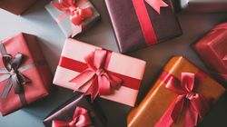 L'Edito de MSR, votre article mode hebdomadaire: La chasse aux cadeaux