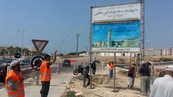 Visée par la pétition contre la construction d'une mosquée à Agadir, l'association menace de saisir la