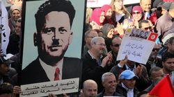 Assassinat du syndicaliste Farhat Hached: 65 ans