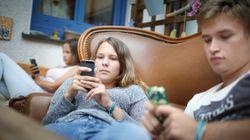 5 effets indésirables des réseaux sociaux sur les