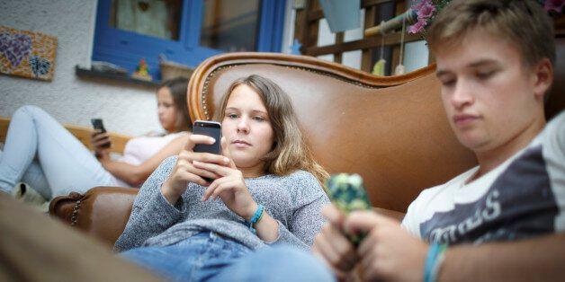 effets négatifs rencontres en ligne