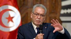Kamel Jendoubi nommé président d'un groupe d'experts sur le Yémen par le Haut Commissariat des Nations Unies aux Droits de