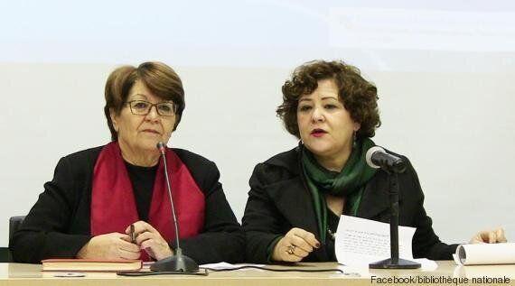 La bibliothèque et les archives nationales de Tunisie présentent un fonds numérique et documentaire consacré...
