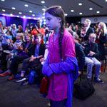 Greta Thunberg attaque la France et quatre autres pays en justice pour inaction