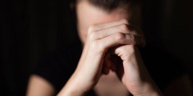 Au Maroc, plus de 50% des actes de violences envers les femmes commis par leur