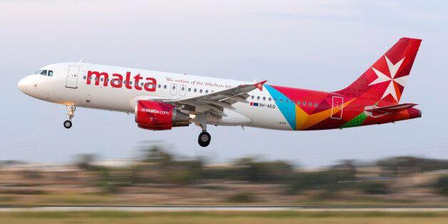 Une ligne aérienne directe Malte-Casablanca dès mars