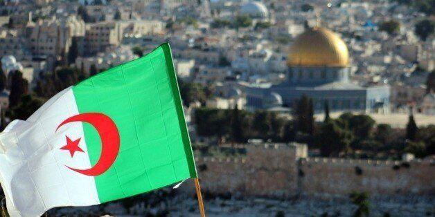 Solidarité avec le peuple palestinien: un rassemblement samedi à la