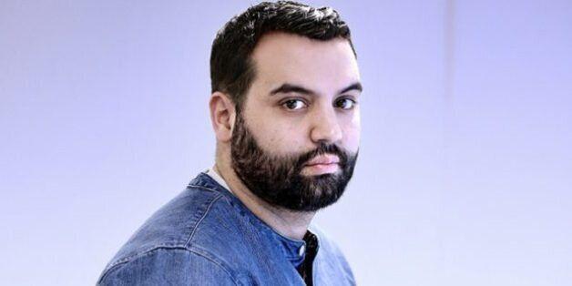 France: Le comédien Yassine Belattar revient sur la