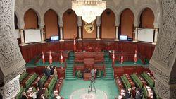 ARP : Adoption de la loi de finances 2018 mais les polémiques