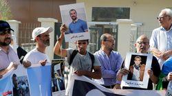 Procès des détenus du Hirak: Les avocats veulent convoquer le prédicateur interrompu par Nasser