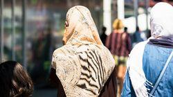 Islam et femmes: les impératifs d'une vision