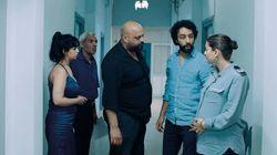 Un film tunisien primé