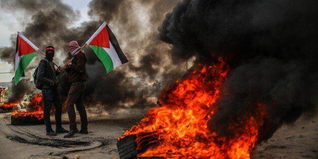 Israël: mettons fin à