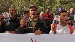 Les 236 migrants marocains retenus en Libye seront rapatriés très
