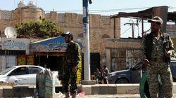Tournant dans la guerre au Yémen