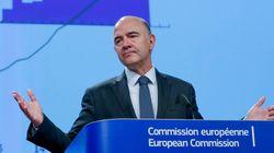 Le commissaire européen aux Affaires économiques: La situation de la Tunisie sera examinée par l'UE dès le début de l'année