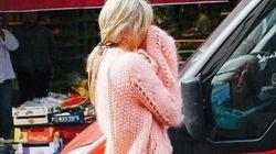 L'Edito de MSR, votre article mode hebdomadaire: Pink