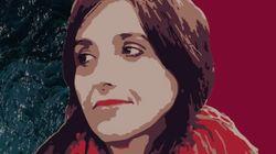 Une militante espagnole des droits des migrants entendue demain par la police