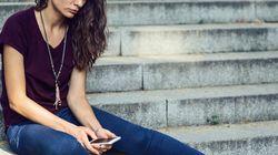 4 astuces pour contrer la dépression