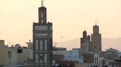 Le Maroc a trop de mosquées...