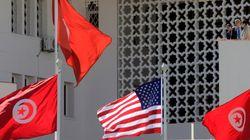 Protestations contre la décision de Trump: L'ambassade des Etats-Unis à Tunis appelle ses ressortissants à la
