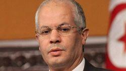 Imed Hammami: Le dossier du vol des médicaments de la Pharmacie centrale est entre les mains des ministères de l'Intérieur et...