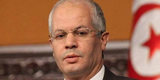 Imed Hammami, ministre de la Santé: Le dossier du vol des médicaments de la Pharmacie centrale est entre...