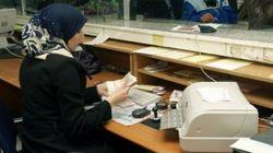 Le salaire net moyen mensuel estimé à 39.900 DA en