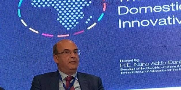 L'économiste Hakim Ben Hammouda appelle le gouvernement à ne pas