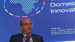 L'économiste Hakim Ben Hammouda appelle à ne pas