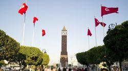 Mouled, Noël et Hannoucah: Ce que la Tunisie pourrait